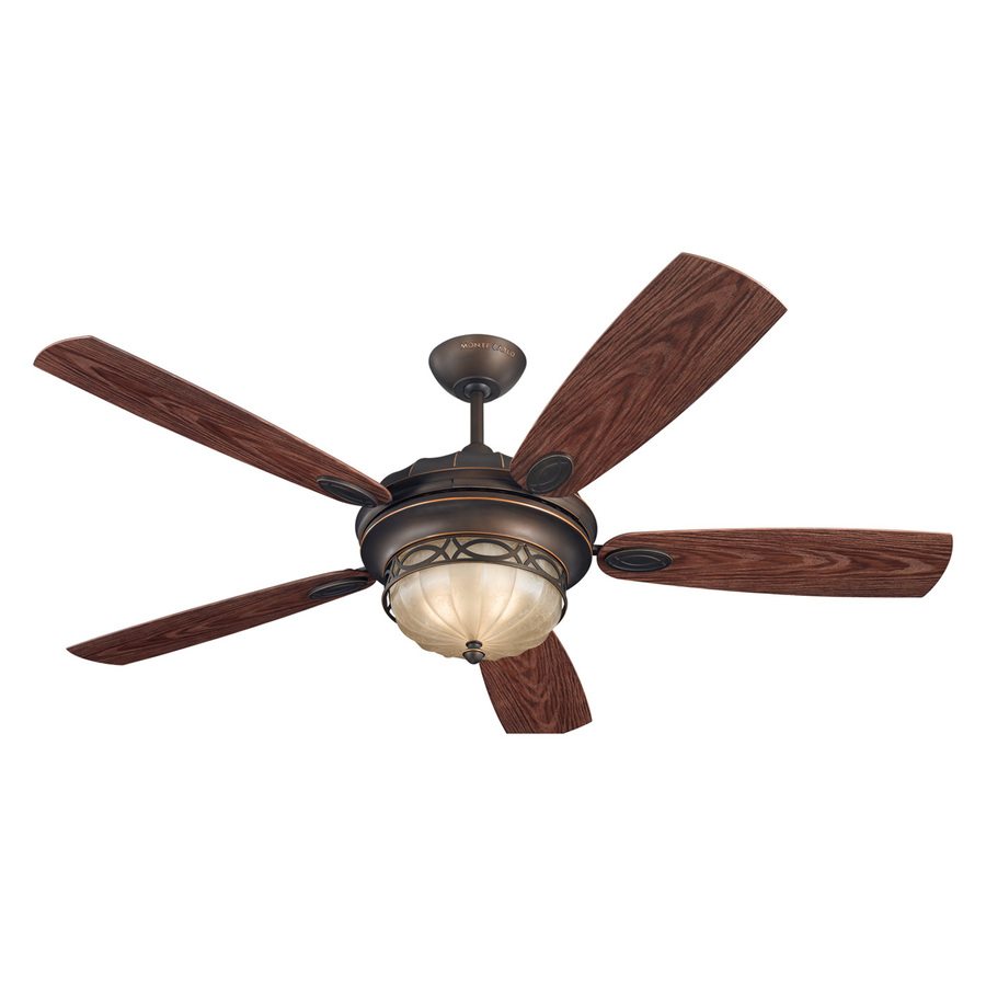 Install ceiling fan raleigh nc
