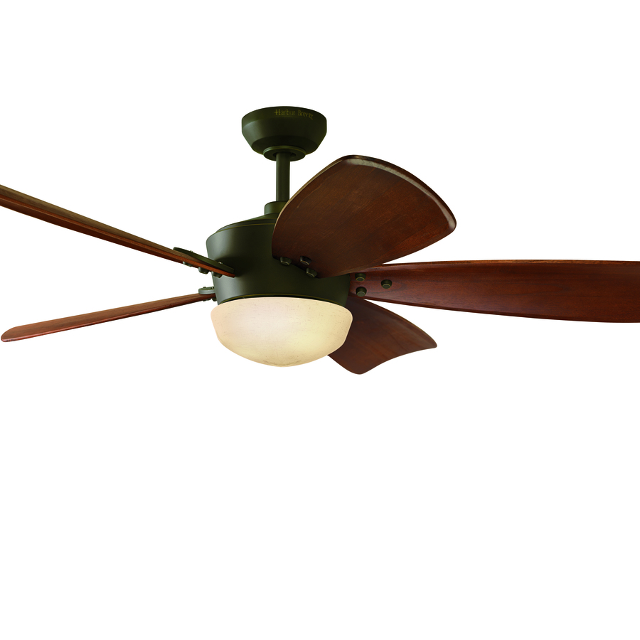 Ceiling Fan Installation Tips - Right Electrical Services Is Here to ...