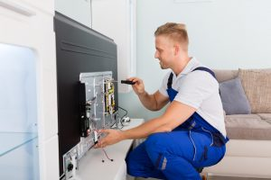 electrical upgrades to boost home value